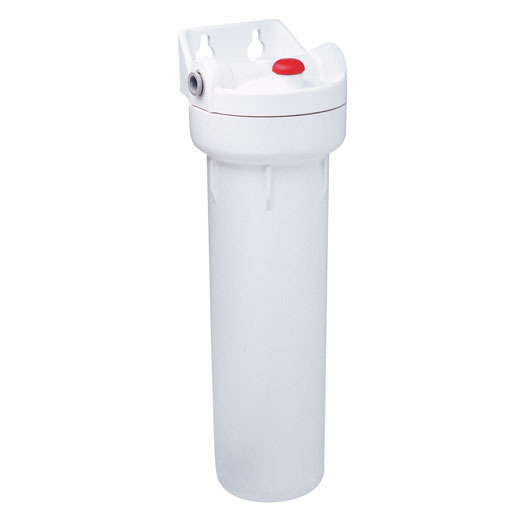 Water Filters & Accessories