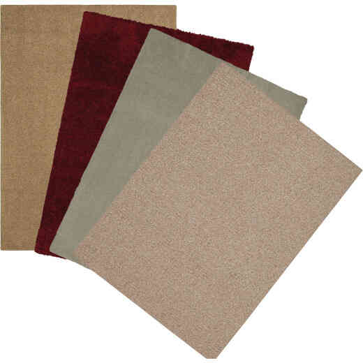 Mohawk Home 8 Ft. x 12 Ft. Assorted Bound Remnant Area Rug